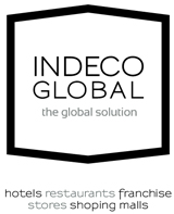 Indeco Global